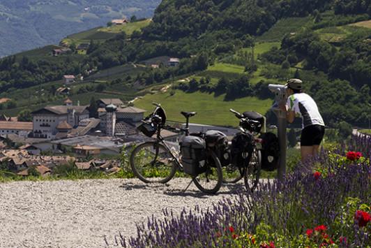 bikenomist cicloturismo