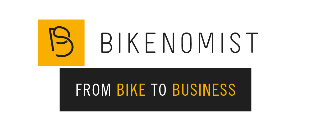 bikenomist bike business