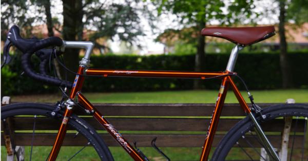 bici da corsa wilier ebook