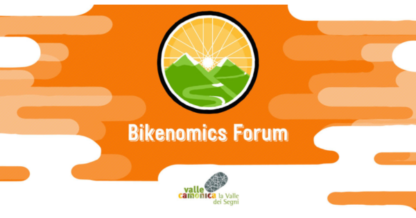 bikenomics forum 2017