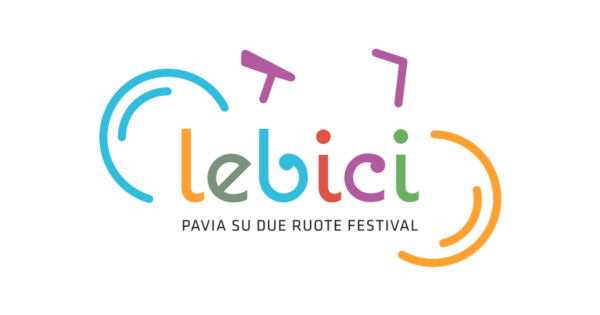 festival lebici