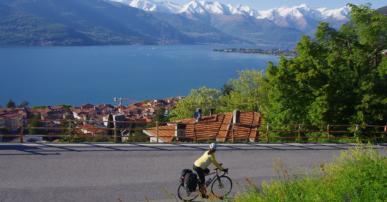 inlombardia-cicloturismo