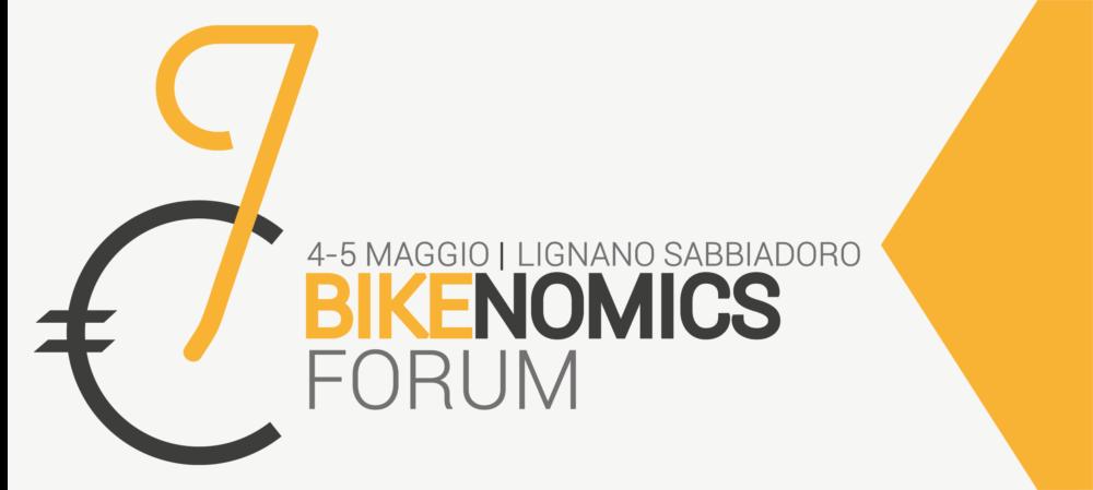 bikenomics-forum-lignano-sabbiadoro