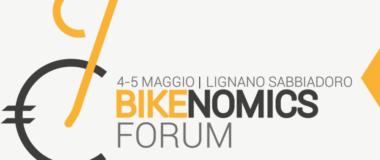 bikenomics-forum-2018