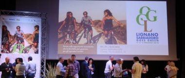 bikenomics-forum-bikenomist