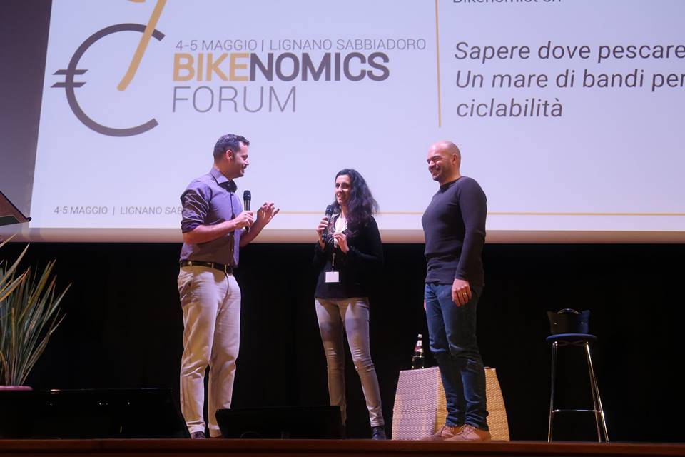 bikenomics-forum-2018