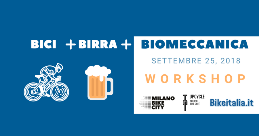 bikeitalia-bici-birra-biomeccanica