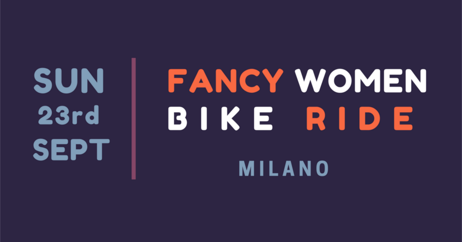 fancy-women-bike-ride