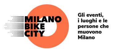 milano-bike-city-2018