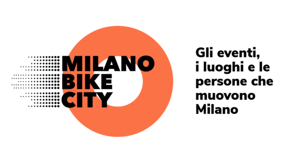 milano-bike-city-2018