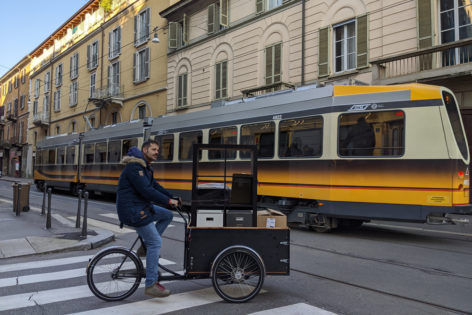 bikenomist trasloco